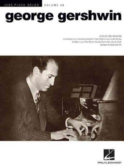 George Gershwin (Paperback)