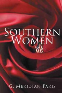 Southern Women (Hardcover)