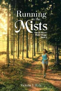 Running in the Mists (Paperback)