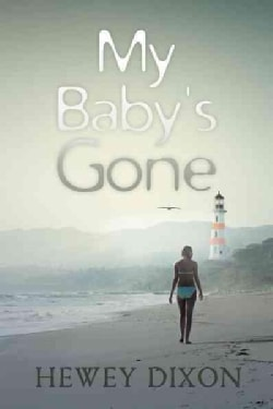 My Baby's Gone (Hardcover)