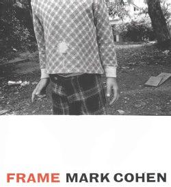 Frame: A Retrospective (Hardcover)
