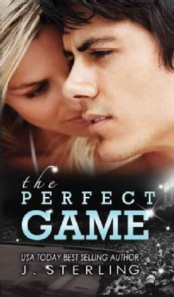 The Perfect Game (Paperback)
