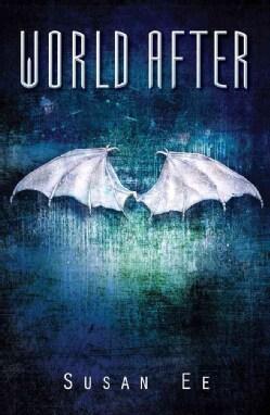World After (Paperback)
