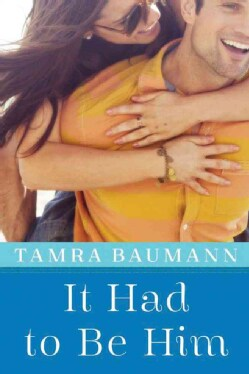 It Had to Be Him (Paperback)