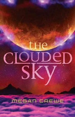 The Clouded Sky (Paperback)