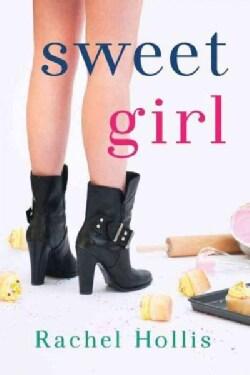 Sweet Girl (Paperback)