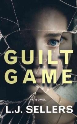Guilt Game (Paperback)