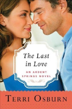 The Last in Love (Paperback)