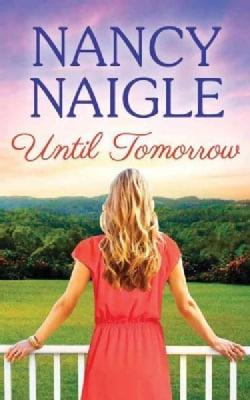 Until Tomorrow (Paperback)