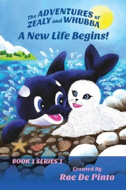 A New Life Begins (Hardcover)