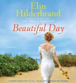 Beautiful Day (CD-Audio)