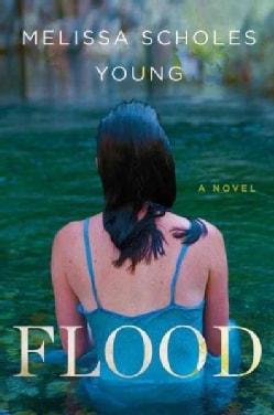 Flood (Hardcover)