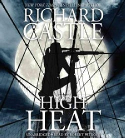 High Heat (CD-Audio)