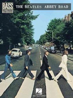 Abbey Road (Paperback)