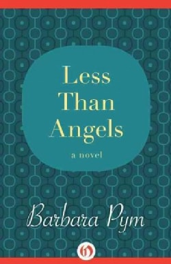 Less Than Angels (Paperback)