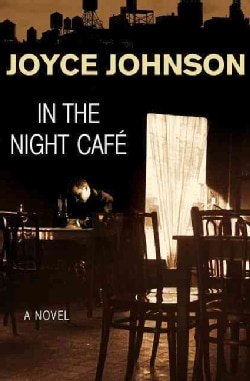 In the Night Cafe (Paperback)