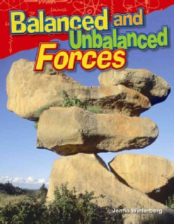 Balanced and Unbalanced Forces (Paperback)
