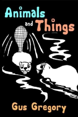 Animals and Things (Paperback)