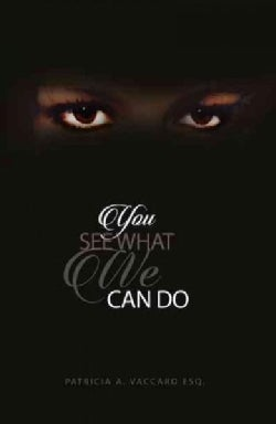 You See What We Can Do (Paperback)