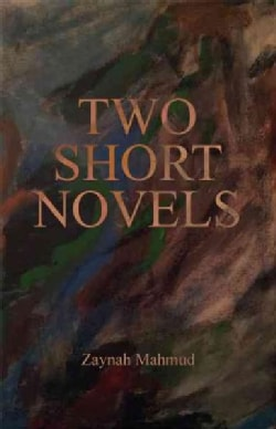 Two Short Novels (Paperback)