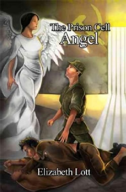 The Prison Cell Angel (Paperback)