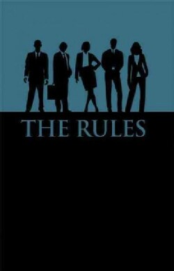 The Rules (Paperback)