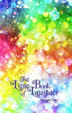 The Little Book of Laughter (Hardcover)