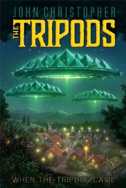 When the Tripods Came (Paperback)
