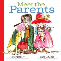 Meet the Parents (Hardcover)