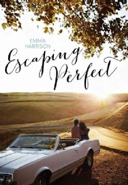 Escaping Perfect (Hardcover)