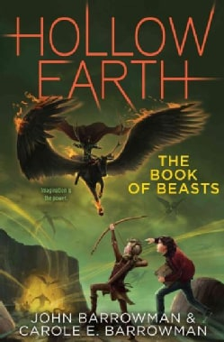 The Book of Beasts (Hardcover)