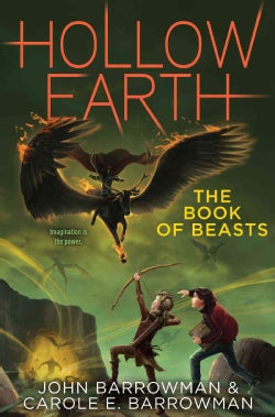 The Book of Beasts (Paperback)