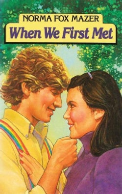 When We First Met (Paperback)