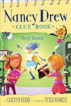 Movie Madness (Paperback)