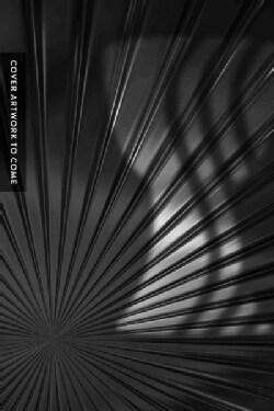 Dark Sky (Paperback)