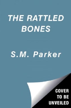 The Rattled Bones (Hardcover)