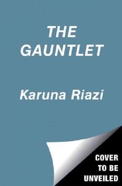 The Gauntlet (Hardcover)