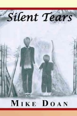 The Silent Tears (Hardcover)