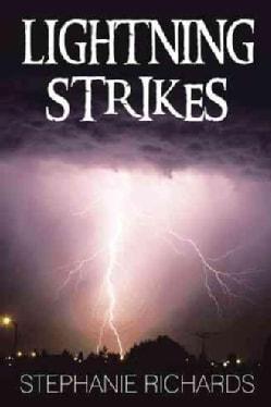 Lightning Strikes (Paperback)
