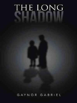 The Long Shadow (Hardcover)