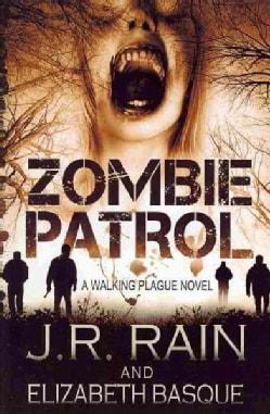 Zombie Patrol (Paperback)
