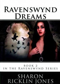 Ravenswynd Dreams (Paperback)