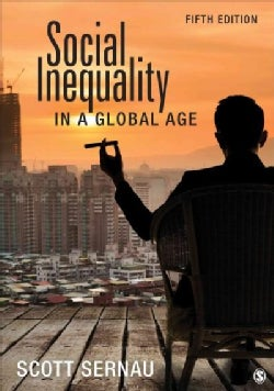 Social Inequality in a Global Age (Paperback)