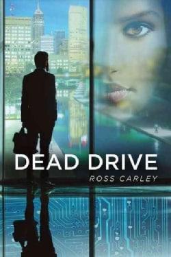 Dead Drive (Paperback)