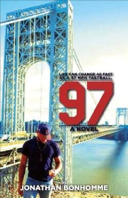 97 (Paperback)