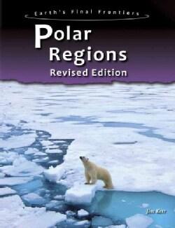 Polar Regions (Paperback)