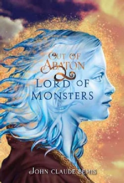 Lord of Monsters (Hardcover)