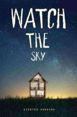 Watch the Sky (Paperback)