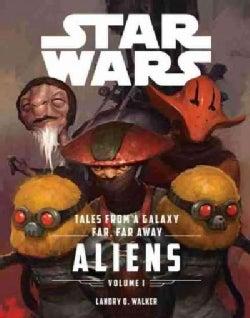 Aliens: Aliens (Hardcover)