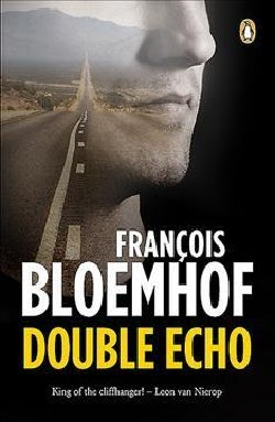 Double Echo (Paperback)